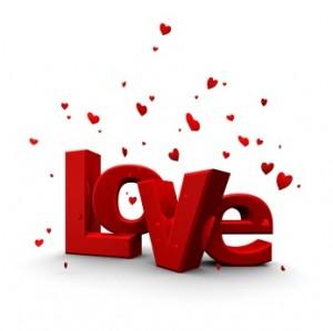 love3d